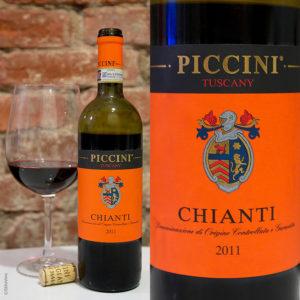 Chianti Piccini