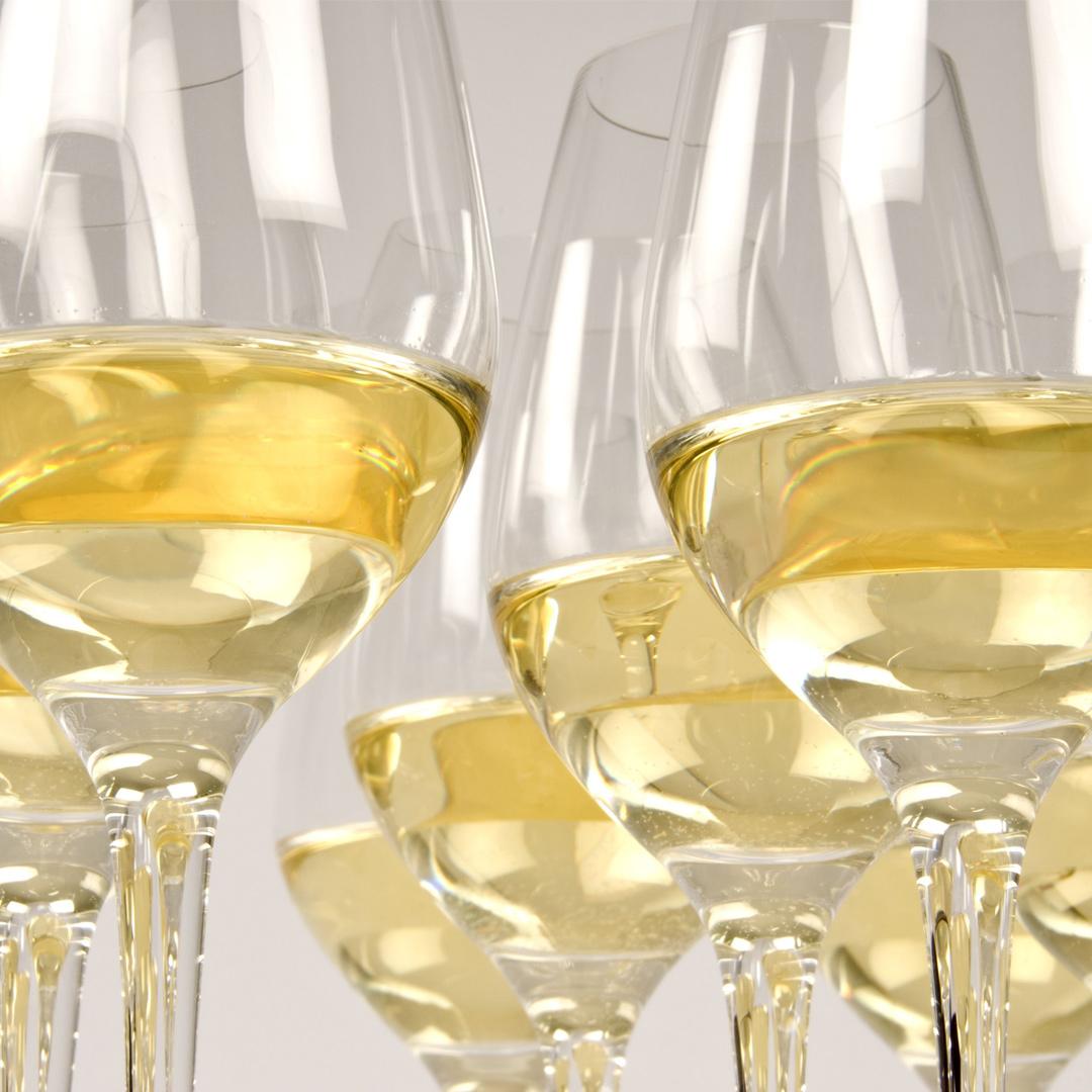 Итоги международного дегустационного конкурса винодельческой продукции «Южная Россия»