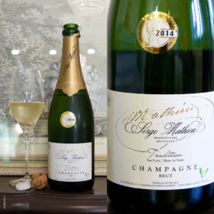 serge mathieu champagne brut tradition stilovino